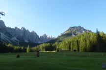 Dol.Friuli.200718-079