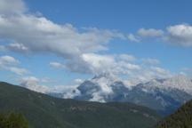 Dol.Friuli.200718-080