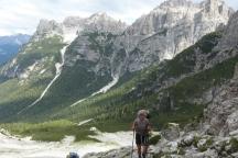 Dol.Friuli.200718-096