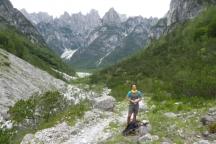 Dol.Friuli.200719-150