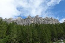 Dol.Friuli.200719-155