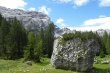 Dol.Friuli.200719-158
