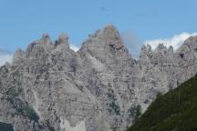 Dol.Friuli.200719-160