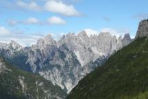 Dol.Friuli.200719-163