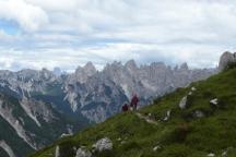Dol.Friuli.200719-166