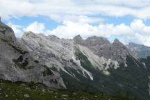 Dol.Friuli.200719-168