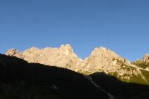 Dol.Friuli.200720-215