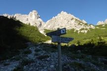 Dol.Friuli.200720-218