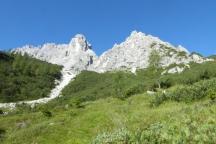 Dol.Friuli.200720-219
