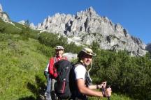 Dol.Friuli.200720-220