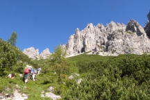 Dol.Friuli.200720-221