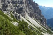Dol.Friuli.200720-243