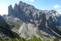 Dol.Friuli.200720-244