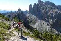 Dol.Friuli.200720-248