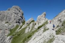 Dol.Friuli.200720-249