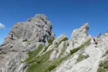 Dol.Friuli.200720-253