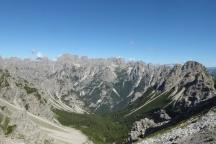 Dol.Friuli.200720-258