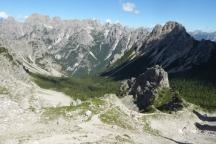 Dol.Friuli.200720-261