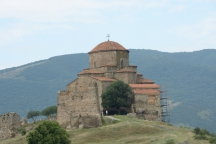 Georgia_160703_0174