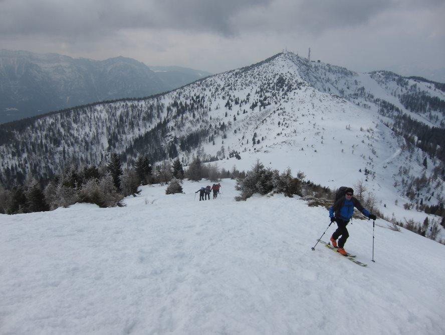 Una Domenica in Bianco Lagorai2015 (13)