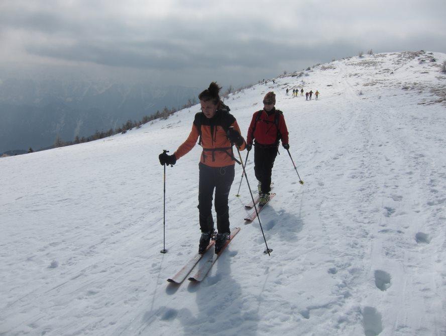 Una Domenica in Bianco Lagorai2015 (26)