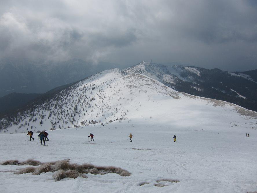Una Domenica in Bianco Lagorai2015 (29)