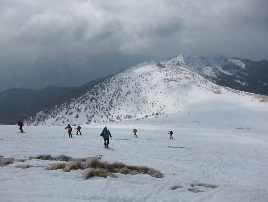 Una Domenica in Bianco Lagorai2015 (31)