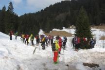 Una Domenica in Bianco Lagorai2015 (1)