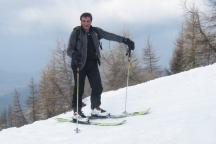 Una Domenica in Bianco Lagorai2015 (11)