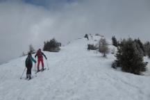 Una Domenica in Bianco Lagorai2015 (12)