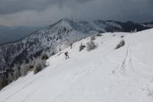 Una Domenica in Bianco Lagorai2015 (19)