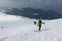 Una Domenica in Bianco Lagorai2015 (30)