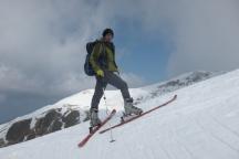 Una Domenica in Bianco Lagorai2015 (33)