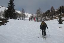 Una Domenica in Bianco Lagorai2015 (5)