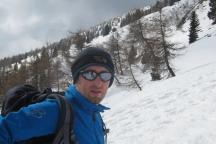 Una Domenica in Bianco Lagorai2015 (8)
