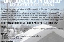 Una-Domenica-in-Bianco-2016-SCHEDA