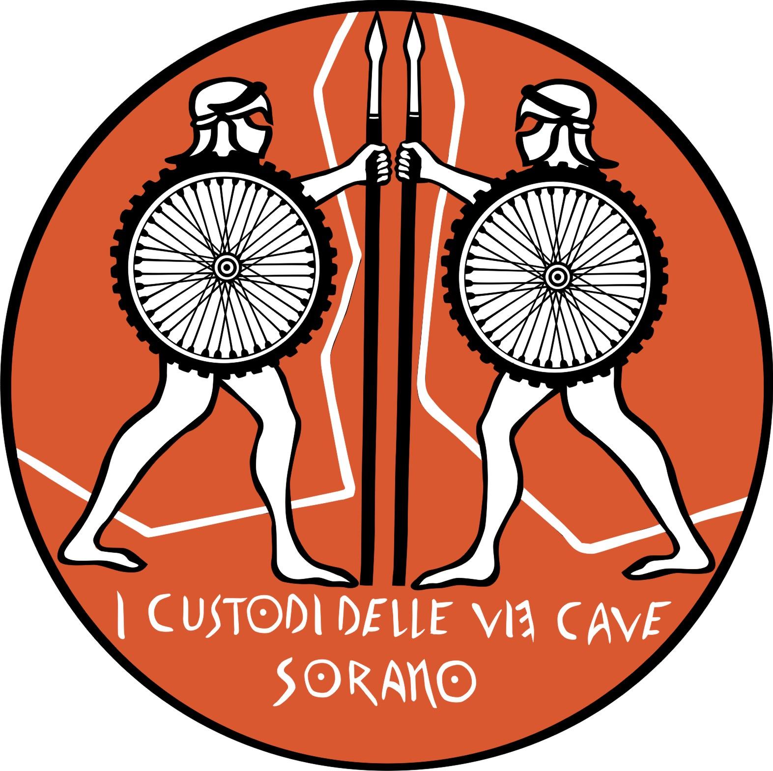 I Custodi delle Vie Cave